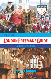 London Freeman's Guide - Third Edition - Final - revised as at Jan 2017